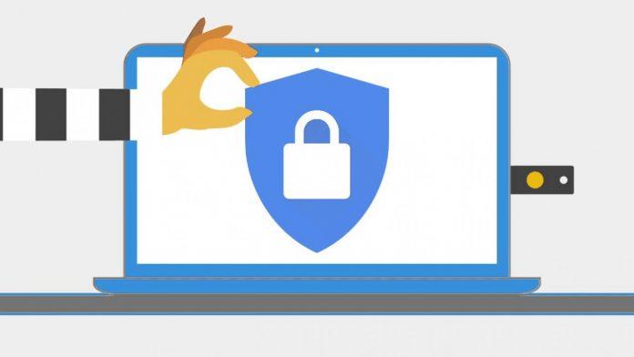 Hướng dẫn bảo mật hai lớp cho tài khoản Olymp Trade của bạn