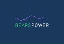 Sử dụng chỉ báo Bears Power để mở những lệnh đánh giảm chính xác nhất tại Olymp Trade