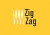 Sử dụng chỉ báo ZigZag để phân tích những thay đổi của giá trong Olymp Trade