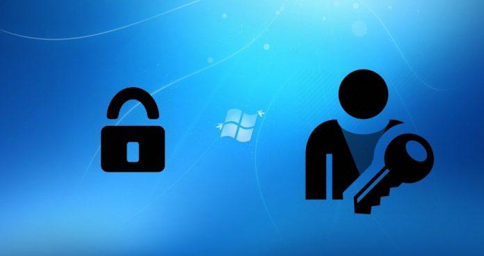 Hướng dẫn lấy lại mật khẩu khi có lỗi đăng nhập vào Olymp Trade