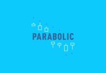 Hướng dẫn sử dụng chỉ báo Parabolic SAR hiệu quả nhất khi giao dịch tại Olymp Trade