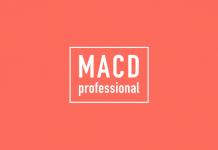 Cách sử dụng chỉ báo MACD để xác định xu hướng trong thời gian sắp tới tại Olymp Trade