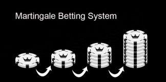 Chiến lược Martingale, chiến lược ngu xuẩn nhất trong quản lý vốn