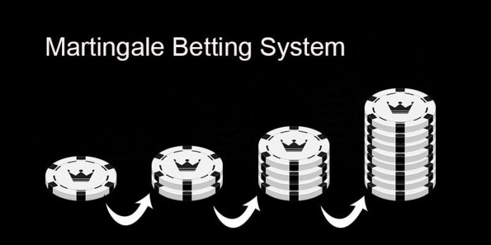 Chiến lược Martingale, chiến lược ngu xuẩn nhất trong quản lý vốn khi giao dịch tài chính?