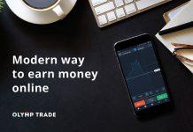 Hướng dẫn khắc phục các lỗi nạp tiền từ ngân hàng Việt Nam vào Olymp Trade