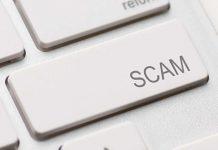 Các dấu hiệu nhận biết một sàn Giao dịch lừa đảo?