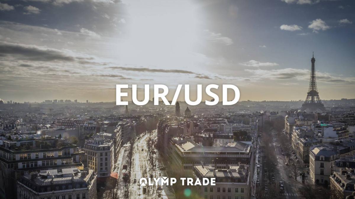 Làm sao để kiếm lợi nhuận trong thị trường Forex?