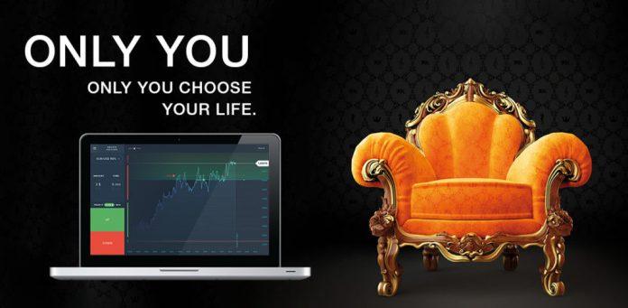 Tại sao người khác kiếm được tiền tại Olymp Trade, còn bạn thì không? Các giai đoạn mà một trader phải trải qua