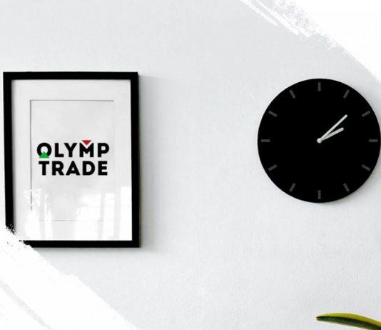 Cách chơi Olymp Trade theo trường phái cờ bạc tài xỉu