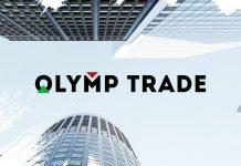 Cuộc phỏng vấn những trader mới trading sau một tháng