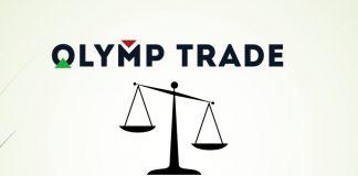 Binomo là gì? Có phải đa cấp tài chính không? So sánh độ uy tín của 2 sàn giao dịch Binomo và Olymp Trade