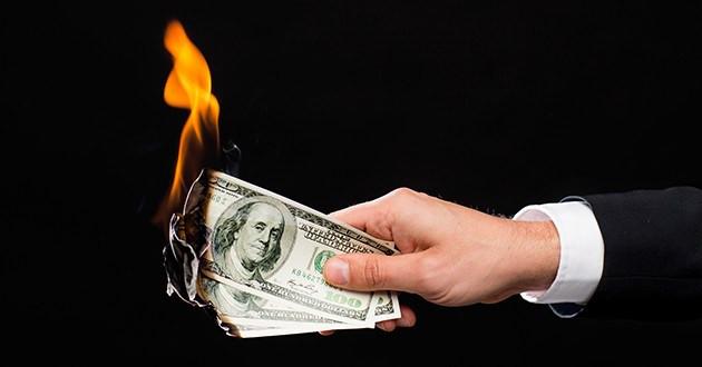 Forex là chính thống còn quyền chọn nhị phân chỉ là cách đốt tiền ngu xuẩn?