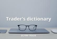 95% trader sai ngay từ lần đầu tiếp cận. Một trong những lý do lớn nhất làm mất tiền khi chơi Olymp Trade