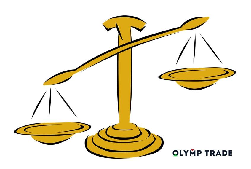 Một cách chơi Olymp Trade có xác suất tốt