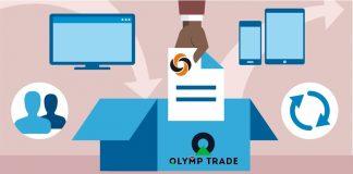 Hướng dẫn nạp tiền vào Olymp Trade thông qua ví Ngân Lượng chi tiết nhất [cập nhật 2018]