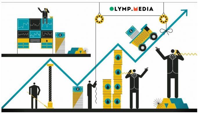 Hướng dẫn rút tiền từ Olymp Trade về ngân hàng Việt Nam nhanh nhất