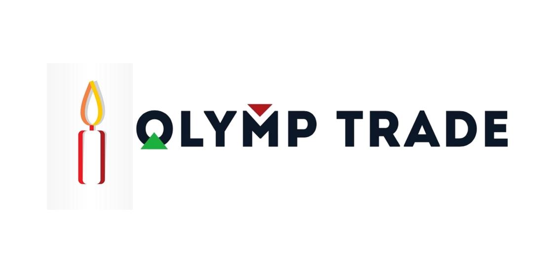 cách chơi Olymp Trade 1 cây nến thuần