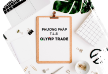 Cách chơi Olymp Trade hiệu quả nhất