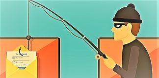 Cảnh báo những thủ đoạn lừa đảo tài khoản Olymp Trade của bạn