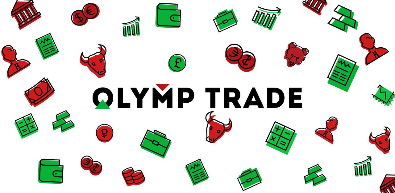 Có thể ứng dụng phương pháp B&B vào Olymp Trade?