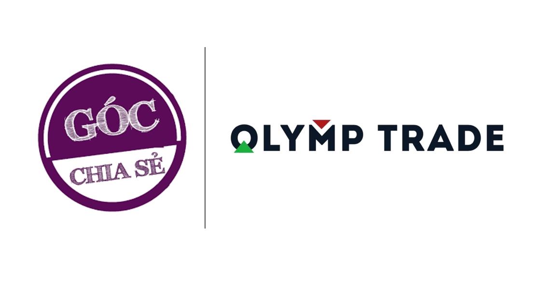 Cách chơi Olymp Trade với 1 ngày 1 lệnh duy nhất