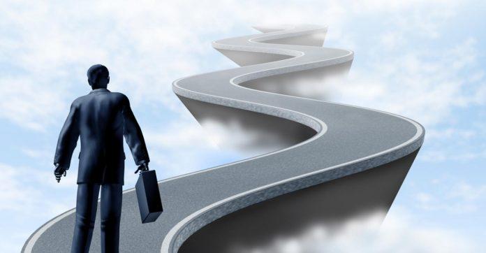 Quyền chọn là 1 con đường lâu dài
