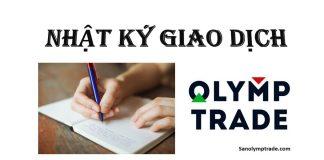Review điểm lệnh ngày 13/08: Chơi Olymp Trade theo phương pháp nến Out Bands