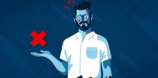 Góc chia sẻ: Cách chơi Olymp Trade theo trường phái đi ngược đám đông
