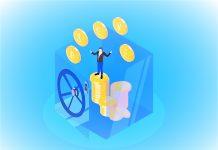 Cảm nhận thị trường khi chơi Olymp Trade. Review các lệnh ngày 23/09