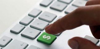 Kiếm tiền Olymp Trade: Trend là tất cả những gì bạn cần
