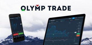 Olymp Trade Forex là gì? Review chi tiết nhất về nền tảng giao dịch ngoại hối này (Cập nhật 2020)