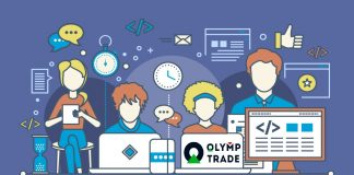 Cẩm nang sinh tồn khi giao dịch với lệnh 60s tại Olymp Trade