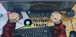 Cách trở thành một nhà giao dịch thành công tại Olymp Trade