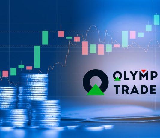 Những Kênh Đầu Tư Tài Chính Online Hiệu Quả Tại Olymp Trade