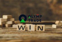 Làm thế nào để trở thành một nhà giao dịch Olymp Trade thành công?