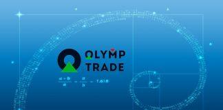 Dãy Fibonacci là gì? Hướng dẫn cách sử dụng Fibonacci hiệu quả tại Olymp Trade