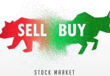 Kiếm lợi nhuận bằng việc giao dịch cổ phiếu tại Olymp Trade