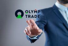 Nên chọn phân tích cơ bản hay phân tích kỹ thuật khi giao dịch Fixed Time Trade