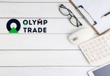 Review cách giao dịch an toàn với chiến lược Friday tại Olymp Trade