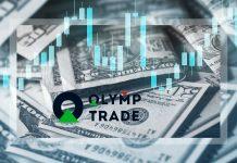 Hướng dẫn thiết lập và giao dịch với chiến thuật Millennium tại Olymp Trade