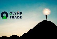 Hướng dẫn thiết lập và sử dụng chiến thuật giao dịch Horizon tại Olymp Trade