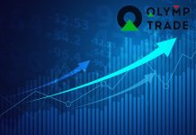 Cách thiết lập và sử dụng chiến thuật giao dịch Jack Tar Tại Olymp Trade