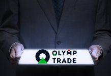 Chiến thuật giao dịch Safari - Kiếm lợi nhuận một cách đơn giản tại Olymp Trade