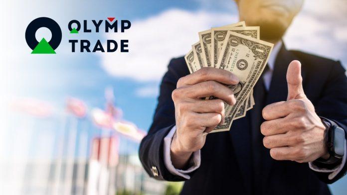 Review chiến lược giao dịch Jack Tar thứ đem lại thành công cho Trader
