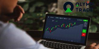 Review Mountain Stream - Phương pháp giao dịch hiệu quả nhất tại Olymp Trade