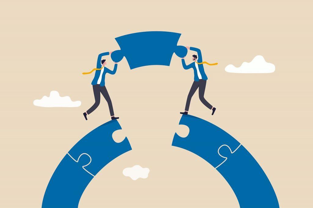 Xây dựng chiến lược giao dịch hiệu quả