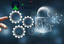 Làm cách nào để có những lệnh giao dịch có độ an toàn cao nhất tại Olymp Trade