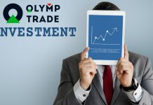 Mẹo gia tăng tỷ lệ thắng khi giao dịch ở thị trường OTC tại Olymp Trade