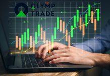 Trader không phải biết nhiều là tốt - Review phương pháp giao dịch Rodeo tại Olymp Trade