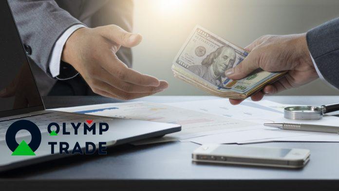 Tốn nhiều tiền để học trade/giao dịch có đáng không? Cách học giá 0 đồng